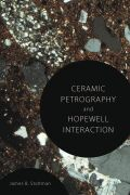 Ceramic Petrography and Hopewell Interaction