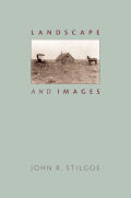 Landscape and Images Cover