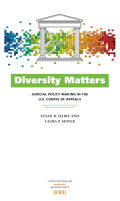 Diversity Matters Cover