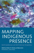Mapping Indigenous Presence
