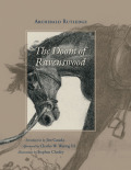 The Doom of Ravenswood Cover
