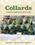 Collards Cover