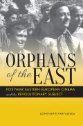 Orphans of the East