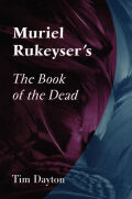 Muriel Rukeyser's the Book of the Dead