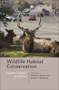 Wildlife Habitat Conservation