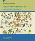 Transformations of Lamarckism: From Subtle Fluids to Molecular Biology