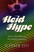 Acid Hype Cover