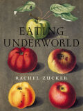 Eating in the Underworld Cover