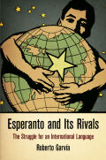 Esperanto and Its Rivals Cover