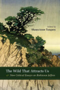 The Wild That Attracts Us
