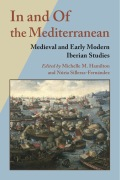 In and Of the Mediterranean Cover