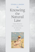 Knowing the Natural Law: From Precepts and Inclinations to Deriving Oughts