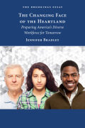 The Changing Face of the Heartland Cover