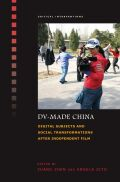 DV-Made China: Digital Subjects and Social Transformations after Independent Film