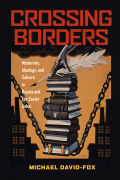 Crossing Borders Cover