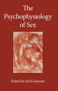 The Psychophysiology of Sex Cover