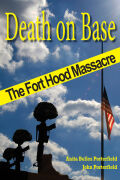 Death on Base Cover