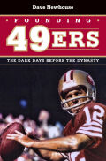 Founding 49ers Cover