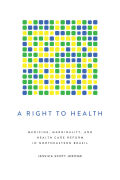 A Right to Health Cover