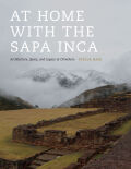 At Home with the Sapa Inca Cover