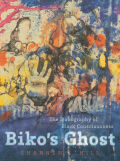 Biko's Ghost Cover