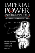 Imperial Power and Regional Trade