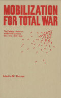 Mobilization for Total War