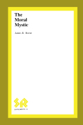 The Moral Mystic