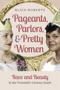 Pageants, Parlors, and Pretty Women Cover