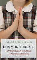 Common Threads Cover