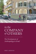 In the Company of Others cover