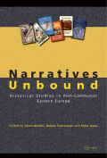 Narratives Unbound