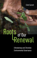 Roots of Our Renewal Cover