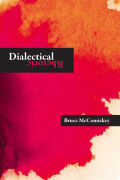 Dialectical Rhetoric Cover