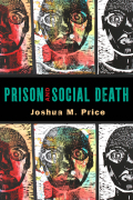 Prison and Social Death