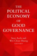 The Political Economy of Good Governance Cover