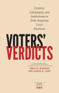 Voters' Verdicts