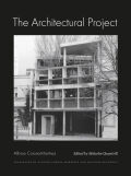 Architectural Project Cover