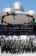 The Inevitable Bandstand Cover