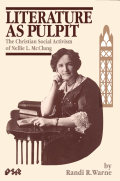 Literature as Pulpit