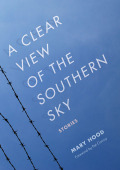 A Clear View of the Southern Sky Cover
