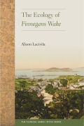 The Ecology of Finnegans Wake