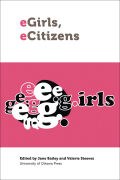 eGirls, eCitizens Cover