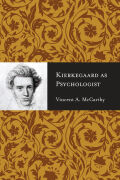 Kierkegaard as Psychologist