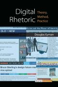 Digital Rhetoric cover