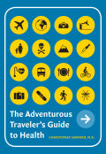 The Adventurous Traveler's Guide to Health Cover