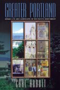 Greater Portland Cover