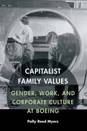 Capitalist Family Values