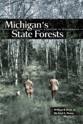 Michigan's State Forests: A Century of Stewardship