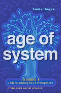 Age of System Cover